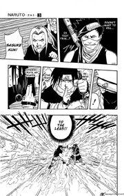 Naruto-1565250