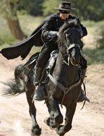 Tornado (Zorro)