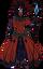 Beelzebub (Rage of Bahamut)