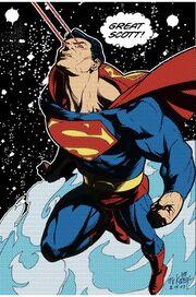 Supermen(2)