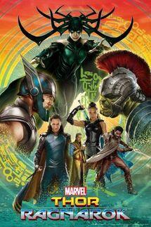 Thor-ragnarok-thor-hulk-valkyrie-loki-hela-heimdall-grandmaster a-G-15354746-9436090