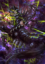 Berserker (Xiang Yu)