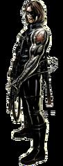 1743544-winter soldier