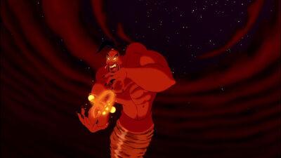 Aladdin-disneyscreencaps com-9520
