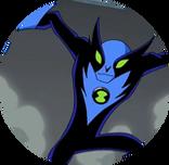 Fasttrack avatar