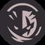 KSA Dark Meta Knight Icon