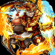Zeus (Monster Strike)