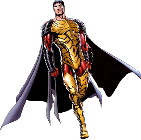 File:2697793-605px gabriel summers earth 616 emperor vulcan.png