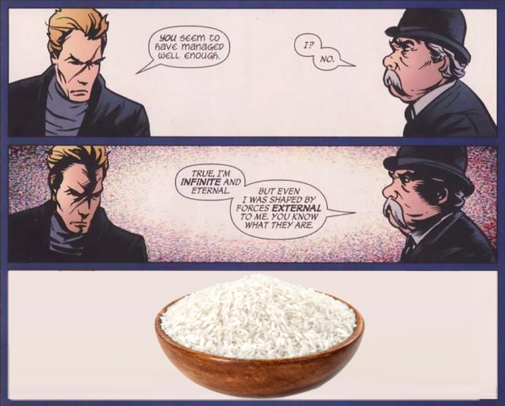 File:Ricepotence.png