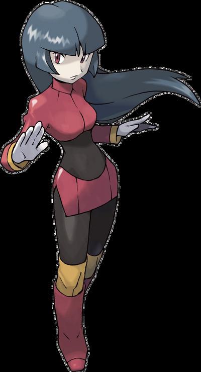 Sabrina2 Gen III