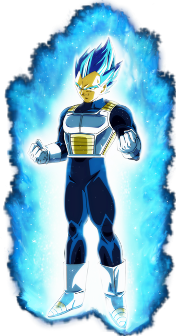 Vegeta ssj blue beyone by naironkr-dc2ws3m2edit