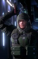XCOM Assault,Ranger VP