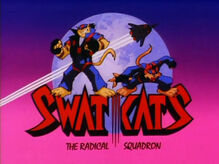 SWAT_Kats:_The_Radical_Squadron
