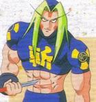 Harakiri Seppukumaru
