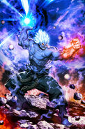 Street-Fighter-Unlimited-Cover-12-Oni-Akuma