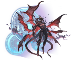 Avatar (Granblue Fantasy)