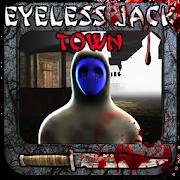 EyelessJackTownIcon
