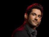 Lucifer Morningstar (TV Series)