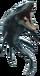 Mosasaurus (Jurassic World)