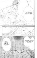 Sailor V Transmute 3