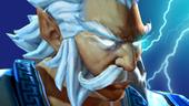 Zeus-0