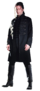 Dracula (Van Helsing)