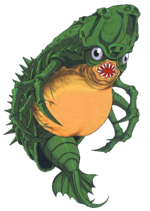 File:Draygon.png