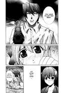 EL Kurama Takes the Shot 1