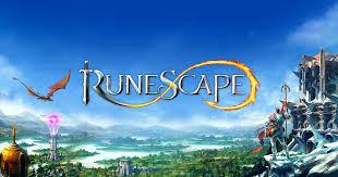 File:Runescape 3.png