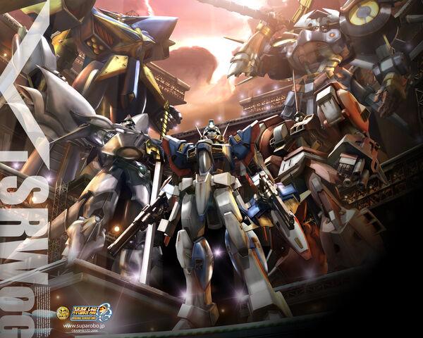 Super.Robot.Wars.full.1162451