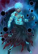 Angra Mainyu FGO3