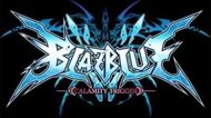 BlazBlue Calamity Trigger Under Heaven Destruction (Ragna VS Jin)