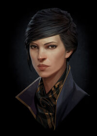 Data.images.event.219.Dishonored2 Emily FULL