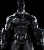 5657 batman-arkham-origins-prev