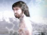 Adam (Assassin's Creed)