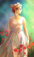 Aphrodite (Riordan)