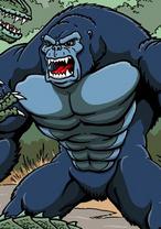 Kong_(Kong:_The_Animated_Series)