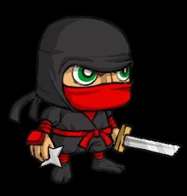 NinjaFatPrincess