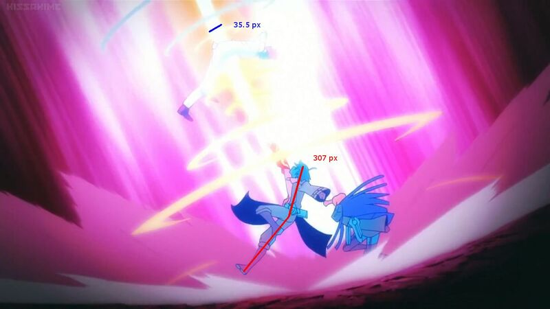 Rokuro 0calc