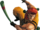 Rolento (Street Fighter)
