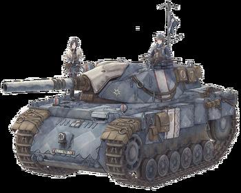 Vc-tank-edelweiss