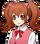 Aki (Misao)