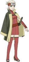 Buntan Kurosuki
