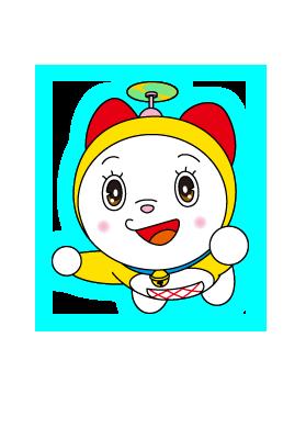 Dorami-0