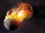 Moon-formation-theories-debated 69202 990x742-640x480