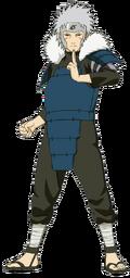 Tobirama Senju-0