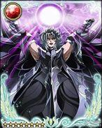 1f8b60b54547a32b95eb0a882cb9744c--hot-men-anime-saint