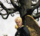Lucifer Morningstar (DC Comics)