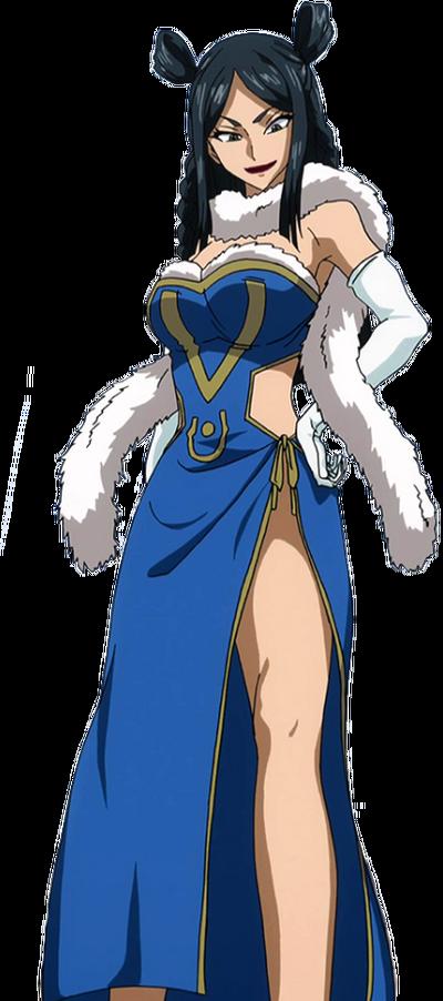 MinervaRender