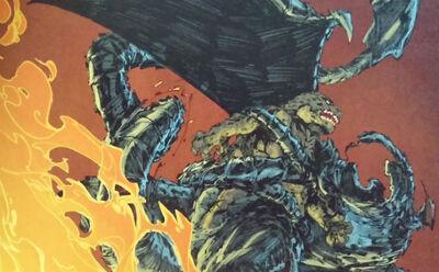 Godzilla-awakening-1